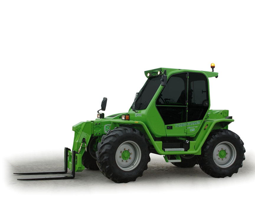 Merlo-P34.7-Panoramic-telescopic-handler