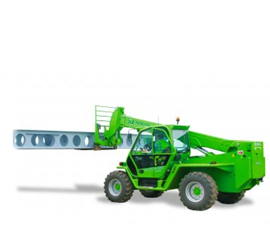 Merlo-P60.10-Panoramic-telescopic-handler